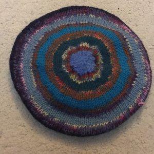 Mexicali Blues Hat